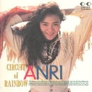 CIRCUIT of RAINBOW/杏里