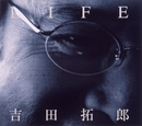 LIFE/吉田拓郎