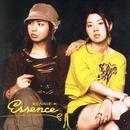essence/BENNIE K