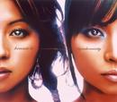 Synchronicity/BENNIE K