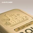 1st BEST/Hi-Fi CAMP