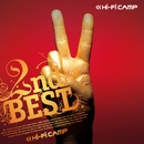 2nd BEST/Hi-Fi CAMP