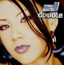 double (ENG ver.)/DOUBLE