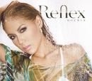 Reflex/DOUBLE