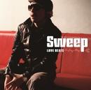 LOVE BEATS/Sweep