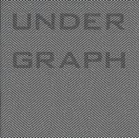 UNDER GRAPH/アンダーグラフ