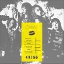 4KISS/Carat
