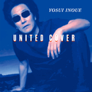 UNITED COVER (Remastered 2018)/井上陽水