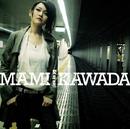 Get my way!/川田まみ