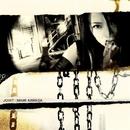 JOINT/川田まみ