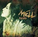 RIDEBACK/MELL