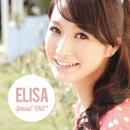 "Special ""ONE""(初回限定盤)/ELISA"