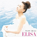 Invisible Message/ELISA