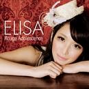 Rouge Adolescence/ELISA