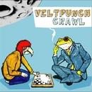CRAWL/VELTPUNCH