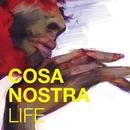 LIFE/COSA NOSTRA