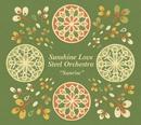 Sunrise/Sunshine Love Steel Orchestra