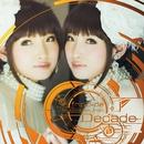 Decade/fripSide