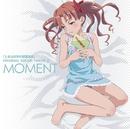MOMENT(「とある科学の超電磁砲」ORIGINAL SOUND TRACK2)/井内舞子