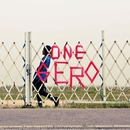 one【通常盤】/Gero
