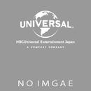 Break a spell<TVサイズ>[配信専用]/川田まみ