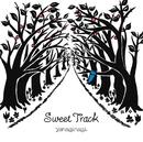 Sweet Track/やなぎなぎ