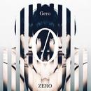 ZERO/Gero