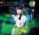 Luminize/fripSide