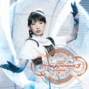 infinite synthesis 3/fripSide