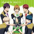 ☆2nd SHOW TIME 11☆ team鳳&team柊/「スタミュ」ミュージカルソングシリーズ/team鳳&team柊