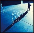 EGOIST/Gero