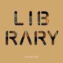 やなぎなぎ ベストアルバム -LIBRARY-/やなぎなぎ