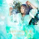 tears cyclone -醒-/kotoko