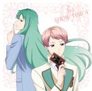 ☆3rd SHOW TIME 4☆ 春日野詩音&team楪/「スタミュ」ミュージカルソングシリーズ/春日野詩音&team楪