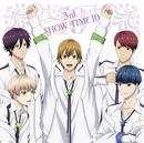 ☆3rd SHOW TIME 10☆team鳳&華桜会/「スタミュ」ミュージカルソングシリーズ/team鳳&華桜会