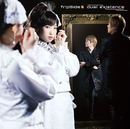 dual existence/fripSide