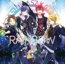 RAINBOW/浦島坂田船