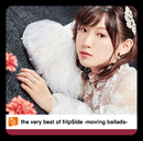 the very best of fripSide -moving ballads-/fripSide
