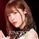 JUNCTION/黒崎真音