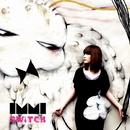Switch/immi
