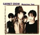 Mysterious Eyes/GARNET CROW