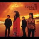 THE TWILIGHT VALLEY/GARNET CROW