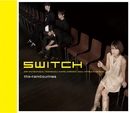 SWITCH/the★tambourines