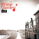 Prime Garden/doa
