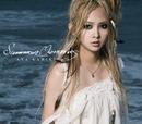 Summer Memories/上木彩矢