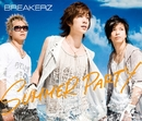 SUMMER PARTY/LAST EMOTION/BREAKERZ