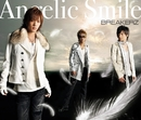 Angelic Smile/WINTER PARTY/BREAKERZ