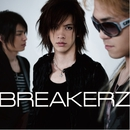 BREAKERZ/BREAKERZ