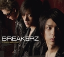 CRASH & BUILD/BREAKERZ