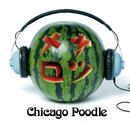 ナツメロ/Chicago Poodle